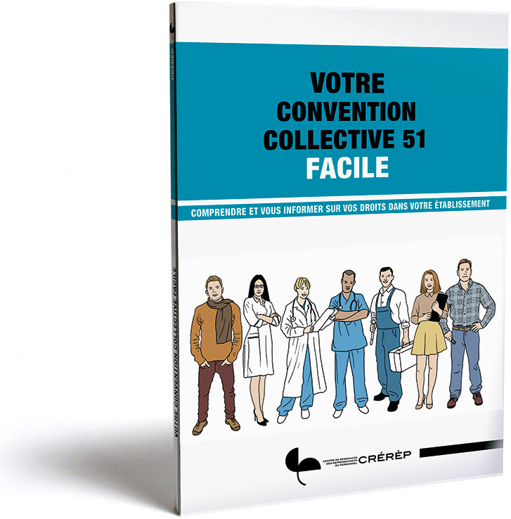 Les Conges Pour Evenements Familiaux Convention Collective 51